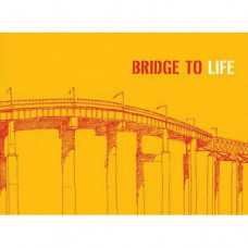 Bridge To Life - Tracts - Pack of 25