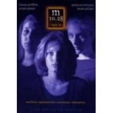 M10.28 A Truthful Story - DVD
