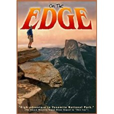 On the Edge - DVD