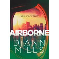 Airborne - DiAnn Mills