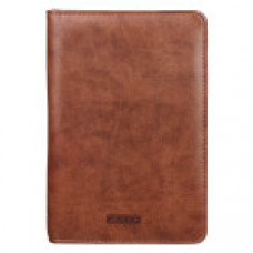 Bible Study Kit - John 3:16 - Tan Faux Leather