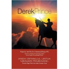 Called to Conquer - Finding Your Assignment in the Kingdom of Heaven - Derek Prince