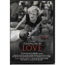 Compelled by Love - Without Him We Are Finished - DVD