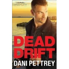 Dead Drift - Chesapeake Valor #4 - Dani Pettrey