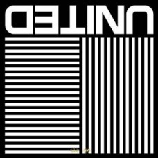 Empires - Hillsong United - CD