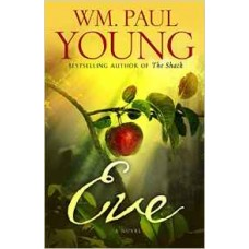 Eve by W M Paul Young