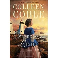 Freedom's Light - Colleen Coble