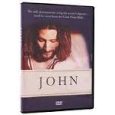John - DVD