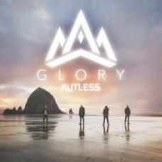 Kutless - Glory - CD