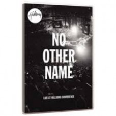 No Other Name - Hillsong (DVD)