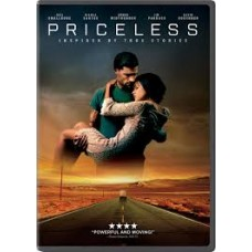 Priceless - DVD
