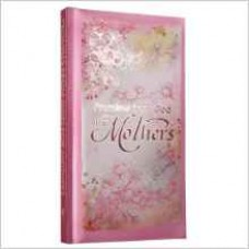 Promises From God for Mothers - Christian Art Gifts