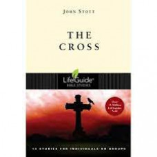 The Cross - Max Lucado