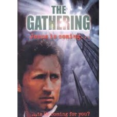 The Gathering - Jesus is coming - DVD